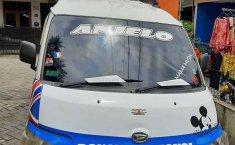 Mobil Daihatsu Gran Max 2013 terbaik di Banten