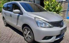 Jawa Timur, Nissan Grand Livina XV 2017 kondisi terawat