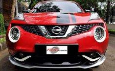 Jual cepat Nissan Juke Revolt 2016 di DKI Jakarta