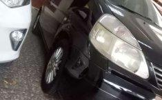 DKI Jakarta, jual mobil Nissan Serena Highway Star 2010 dengan harga terjangkau