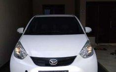 Jual cepat Daihatsu Sirion D FMC DELUXE 2014 di Sumatra Selatan