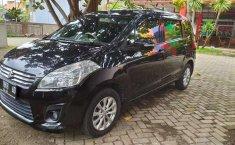 Jawa Timur, jual mobil Suzuki Ertiga GL 2015 dengan harga terjangkau