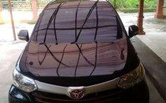 Mobil Toyota Avanza 2016 E terbaik di Jawa Tengah