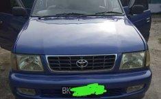 Sumatra Utara, jual mobil Toyota Kijang LSX 2000 dengan harga terjangkau