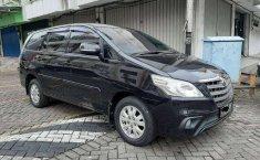 Dijual mobil bekas Toyota Kijang Innova 2.5 G, DKI Jakarta