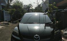 Jual Mobil Bekas Mazda CX-7 2012 di Jawa Timur