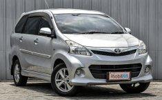 Dijual Mobil Bekas Toyota Avanza Veloz 2014 di DKI Jakarta