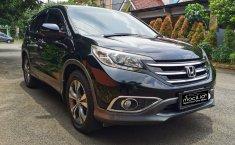 Jual Mobil Honda CR-V 2.4 Prestige 2014 di DKI Jakarta