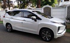 Dijual Cepat Mitsubishi Xpander ULTIMATE 2018 di Bekasi