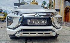 Dijual Cepat Mobil Mitsubishi Xpander SPORT 2018 di Bekasi