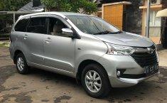 Dijual Mobil Bekas Toyota Avanza G 2016 di Bekasi