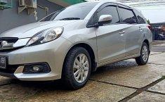Dijual Mobil Bekas Honda Mobilio E 2014 di Bekasi