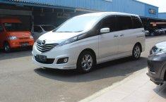 DKI Jakarta, Dijual cepat Mazda Biante 2.0 SKYACTIV A/T Putih 2016