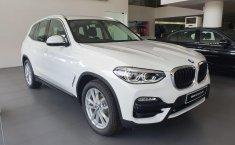 Ready stock BMW X3 sDrive 20i NIK 2020, DKI Jakarta