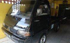 Dijual cepat Suzuki Carry Pick Up Futura 1.5 NA 2003, DIY Yogyakarta