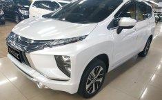 Jual mobil Mitsubishi Xpander SPORT 2018 terbaik, DKI Jakarta
