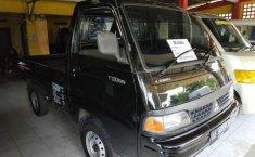 Dijual cepat Mitsubishi Colt T120 SS 2013, DIY Yogyakarta