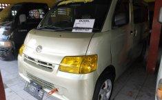 Jual Mobil Bekas Daihatsu Gran Max D 2008 di DIY Yogyakarta