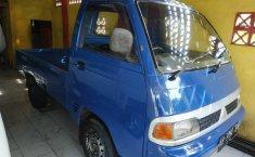 Jual mobil bekas Mitsubishi Colt T120 SS 1994, DIY Yogyakarta