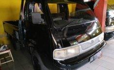 Jual cepat Mitsubishi Colt T120 SS 1994 bekas, DIY Yogyakarta