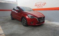Jual mobil Mazda 2 GT 2014 Bekas, DKI Jakarta