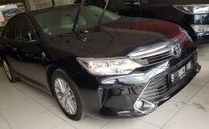 Jual mobil Toyota Camry 2.5 V AT 2016, Bekasi