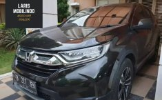 Dijual Mobil Honda CR-V Turbo Prestige AT 2017 di Bekasi