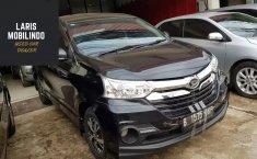 Dijual cepat Daihatsu Xenia 1.3 R SPORTY AT 2016, Bekasi