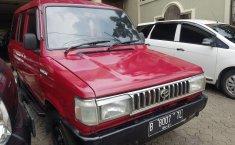 Dijual Mobil Toyota Kijang 1.5 Manual 1991 di DKI Jakarta