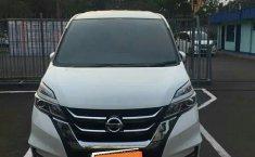 Dijual cepat Nissan Serena Highway Star AT 2019 terbaik, DKI Jakarta