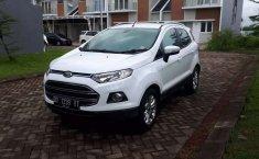 Ford EcoSport 2014 Sulawesi Selatan dijual dengan harga termurah