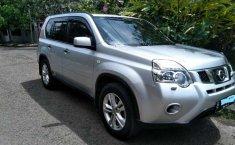 Jawa Barat, Nissan X-Trail 2.0 2012 kondisi terawat