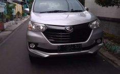 Daihatsu Xenia 2016 Jawa Tengah dijual dengan harga termurah