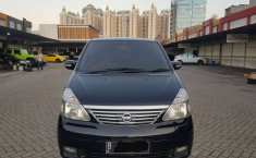 Jual Nissan Serena Highway Star 2010 harga murah di DKI Jakarta