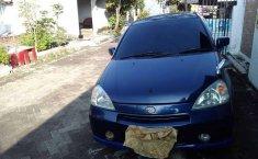 Jawa Timur, jual mobil Suzuki Aerio 2004 dengan harga terjangkau