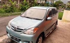 Jual Daihatsu Xenia Li FAMILY 2006 harga murah di DIY Yogyakarta