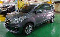 Jual Mobil Suzuki Ertiga GX 2017 di DKI Jakarta