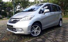 Dijual Mobil Honda Freed E 2013 di DKI Jakarta