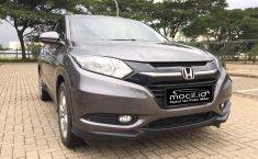 Jual Mobil Honda HR-V E CVT 2018 di DKI Jakarta