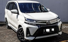Jual Mobil Bekas Toyota Avanza Veloz 2019 di DKI Jakarta