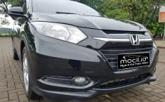 Jual mobil Honda HR-V E CVT 2015 bekas, DKI Jakarta