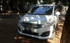 DKI Jakarta, Dijual cepat Suzuki Ertiga GX MT 2016 bekas