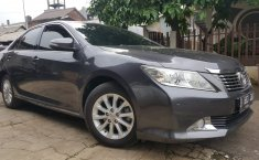 Jual mobil bekas Toyota Camry G AT 2014, DKI Jakarta
