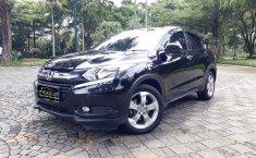Jual mobil Honda HR-V E CVT 2017 bekas, DKI Jakarta