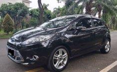 Dijual Ford Fiesta Hatchback 1.6 Sport AT 2013, Tangerang Selatan