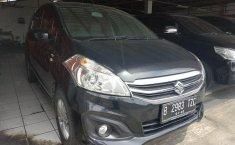 Jual Mobil Bekas Suzuki Ertiga GL 2017 di Bekasi
