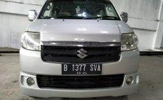 Dijual cepat Suzuki APV GL Arena MT 2009, Bekasi