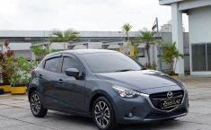 Jual mobil Mazda 2 R 2016 Bekas, DKI Jakarta