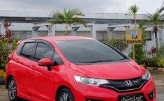 Jual mobil Honda Jazz RS 2015 Terbaik, DKI Jakarta