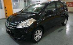 Jual mobil Suzuki Ertiga GL 2015 bekas, DKI Jakarta